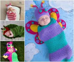 Free Owl Cocoon Crochet Pattern Classy Crochet Baby Cocoons All The Cutest Ideas You'll Love