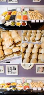 143 best images about Burgers on Pinterest