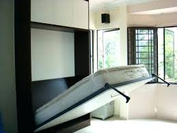 compact furniture small spaces. Floor Beds For Adults Bunk Kids With Small Spaces Compact Furniture S