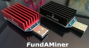 If you want to buy bitcoin mining latest machines in pakistan cash on delivery, contact with me, my contact number is. Bitmain Antminer U2 2gh S Usb Bitcoin Asic Miner Overclockable Price In Pakistan