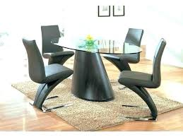 unusual dining furniture. Unusual Dining Tables Interior Cool Sets Unique Table Cheap Room  Simplistic 6 Furniture L