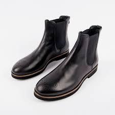Купить женскую брендовую <b>обувь в</b> интернет магазине ПАРАД!