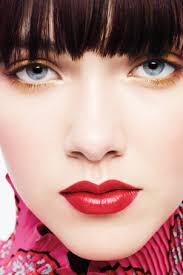 makeup application 49