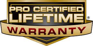 2018 gmc warranty. plain warranty ahl  for 2018 gmc warranty