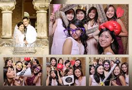 wedding photo booth. Brilliant Photo Toronto Chinese Wedding Photo Booth Rental 2 On R