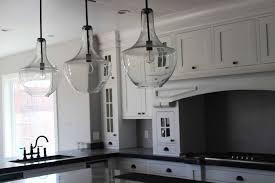 large size of pendant lighting unbelievable clear glass pendant lights for kitchen island clear glass
