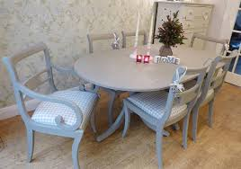 painted tables and chairs simple with picture of painted tables painting in gallery