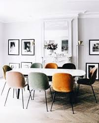 1068 best dining rooms images on in 2018 dining room design lunch room and dining room