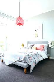 pink grey bedroom hot pink and grey bedroom pink and grey bedroom ideas best pink grey pink grey bedroom