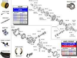 similiar 1999 honda 300 fourtrax wiring diagram keywords this 1989 trx 300 wiring diagram for more detail please source