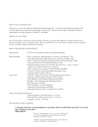 Underwriting Assistant Resume Underwriting Resume Examples Examples Of Resumes 24