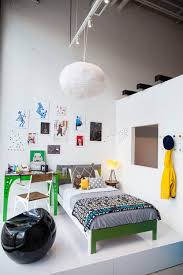 modern furniture and decor. Photo: Kids At Home Modern Furniture And Decor R