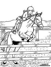 De 9 Beste Afbeelding Van Kleurplaat Paard Horses Kid Games En