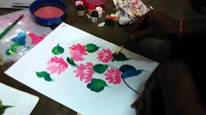 Ideas Work Home How To Do Self Employment Ideas Job With Handicraft Work Just Siting At Home YouTube