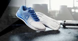 reebok nano 7 weave. reebok crossfit nano 7 weave training shoes | reebok.com.au - fitness.reebok .com.au