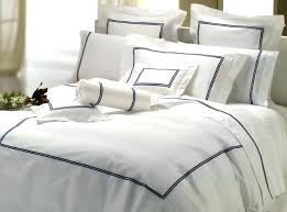 hotel collection comforter set. Hotel Collection Comforter Set Related Post Ombre Embroidered Cover . S