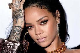 Image result for rihanna pictures 2016