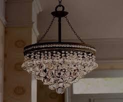 bedroom master bedroom chandelier ideas and with magnificent gallery 50 elegant bedroom chandelier ideas