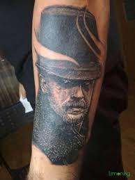 и на эту и на ту набью себе тату 6 кыргызстанцев которые