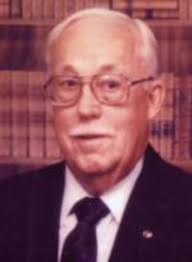 Ray Steele – Geisen Funeral Home