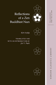 essays on buddhism essay on hinduism and buddhism buddhism essays  zen essays zen essays
