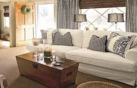 Cottage Style Home Decorating Ideas Decor Simple Design Ideas