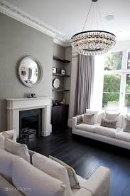 Grey And White Living Room Ideas Home Decor Bedroom forter Sets