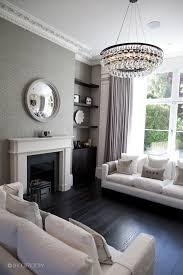 grey and white interior design home decor accessories london houses richmond tw10 black gray carrollton georgia salvage yards in atlanta bedroom ideas color schemes wood 860x1290