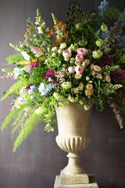 14 best Suitcase floral arrangements images on Pinterest | Wedding  decoration, 15 years and Created by