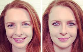 how to contour your nose like a celebrity tips and tutorials you