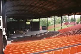 Alpine Valley Shows And Dates Alpine Valley Home Of The
