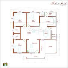Business Plan For Home Based Elegant Template Home Based Outline