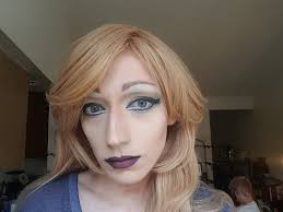 this is a quick all enping tutorial on drag makeup service will be offered via video chat on your choice of platforms