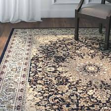 high traffic area rugs full size of high end contemporary area rugs quality inexpensive designer grand