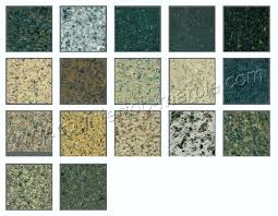 kitchen countertops quartz colors. Modren Quartz You Also Can Choose Available Color For Your Quartz Kitchen Countertops As  Follow On Kitchen Countertops Colors