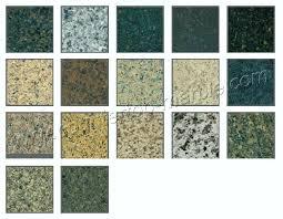 hyperbetter can supply dark blue quartz vanity quartz countertop quartz counter top quartz kitchen top quartz work top quartz vanity top quartz table top