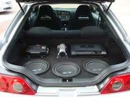 the right way to use different sized subwoofers club rsx i932 photobucket com albums a l cartrunk jpg