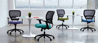 google office chairs. The 5 Best Office Chairs You Can Buy Right Now Chair Space Seating Airgrid Google P