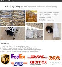 flexible bendable i beam shower curtain track system curtain track set