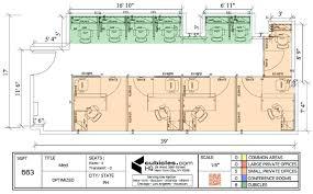 Office Floor Plan TemplatesOffice Floor Plan Maker