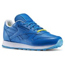 reebok x face stockholm. reebok - x face stockholm classic leather dramatic / clarity wonder bd1326 face