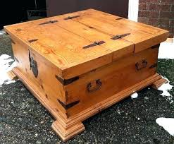 blanket chest ikea large square pine storage trunk box or with wooden boxes bo blanket chest
