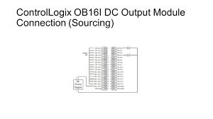analog at inductive proximity sensor wiring diagram wordoflife me Inductive Proximity Sensor Wiring Diagram dc pnp wiring diagrams in inductive proximity sensor diagram inductive proximity sensor circuit diagram