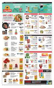 Shoprite coupon 2021 go to shoprite.com total 24 active shoprite.com promotion codes & deals are listed and the latest one is updated on december 27, 2020; U0c0c4cieh1xbm