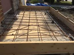 Cinder Block Stairs Block Base For Concrete Stairs Masonry Contractor Talk