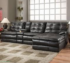 modern wooden sofa designs interior design ideas brown leather sofa luxury modern wooden designs marvellous