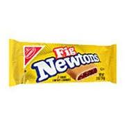 sco fig newtons strawberry nutrition grade c