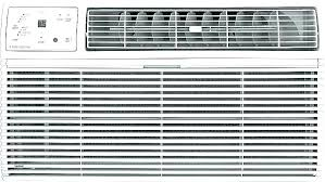 wall ac with heat wall a c unit heat and ac unit in wall ac unit wall wall ac
