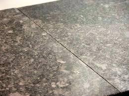 granite seam filler granite seam repair granite countertop seam filler