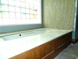 glass block window cost basement window installation cost glass block types guys average cost to replace